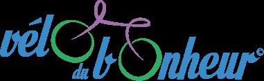 Vélo miniature - Vélo du bonheur - Bruno Robineau